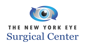 The New York Eye Surgical Center